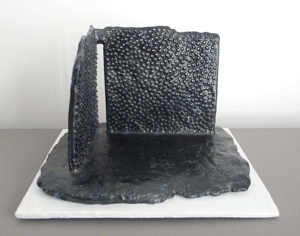 Arquitectura en Negre (Arquitectura en Negro)