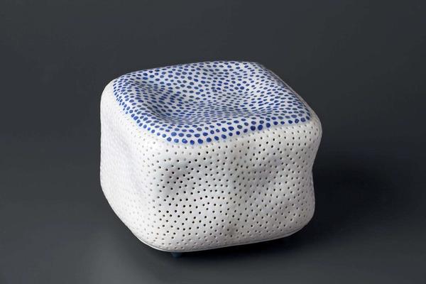 Capsa Coixí (Caja Almohada)